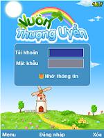 game-vuon-thuong-uyen-107