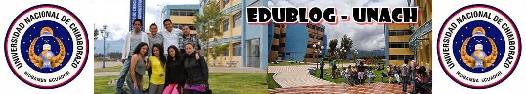 Blogs Educativos EduBlog