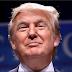 Kisah Perjalanan Bisnis Donald Trump