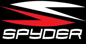 Team Spyder