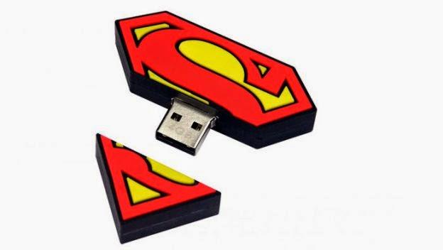 """CREA UNA """"SUPER USB""""  PARA REPARAR TU PC"""