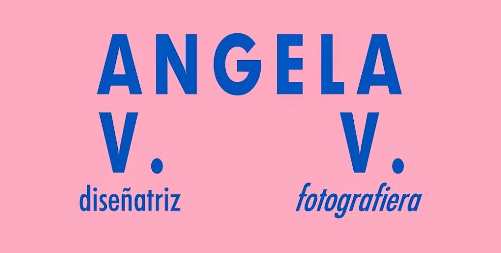 ANGELA V.V