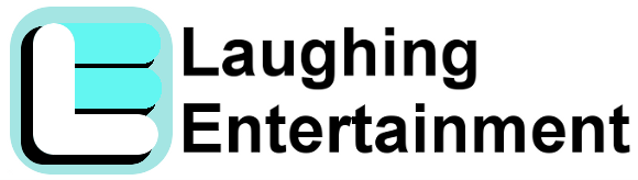 Laughing Entertainment