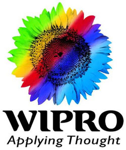 Wipro Likely To Sell Assets In US Unit: Report