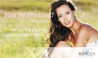 http://www. ritaccacosmeticsurgery.com/cosmetic-surgeon-barrington