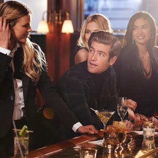 caballero, cena de navidad, elegancia, estilo, Feliz Navidad, gentleman, menswear, Navidad 2015, Reglas de estilo, Suits and Shirts,