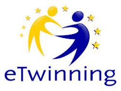 My Twinning project