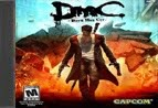 Devil May Cry 2013 Full RePack