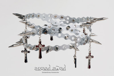 Assaad Awad