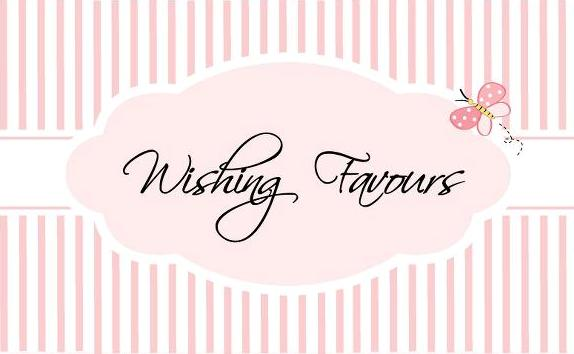 Wishing Favours
