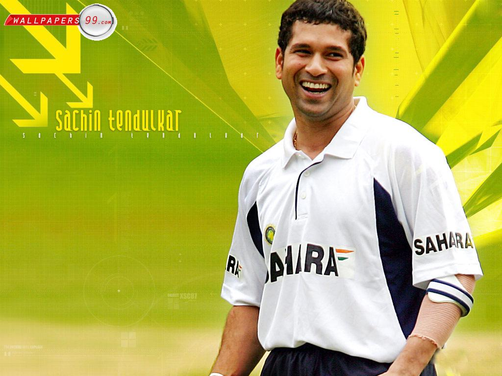 sachin's wallpapers collections 1