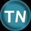 Portal Telenotícias