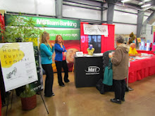 2014 Home Improvement Show