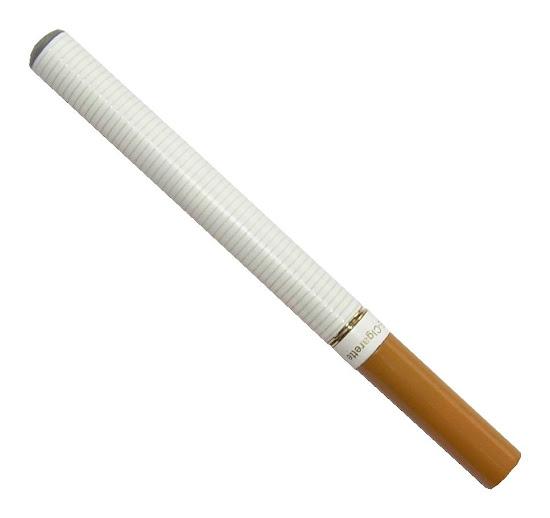 Que significa soñar con cigarro