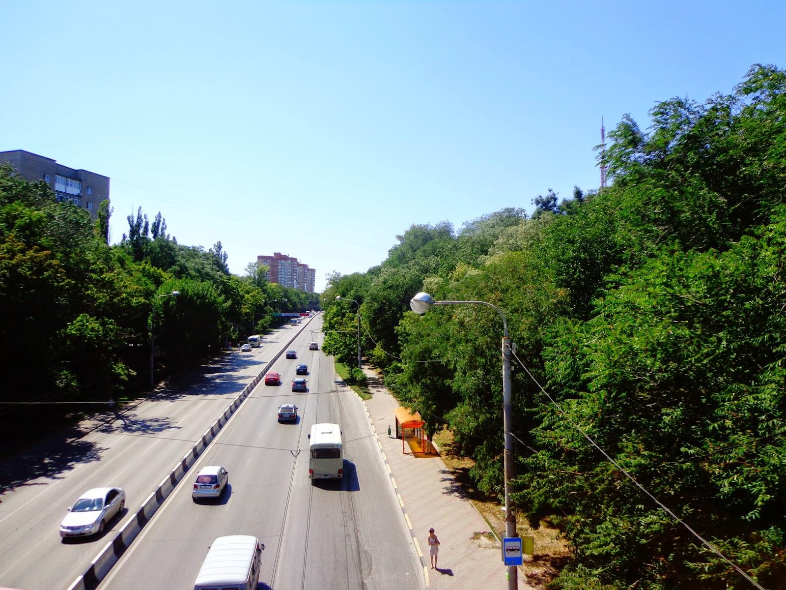 Стачки-С-Переходного-Моста