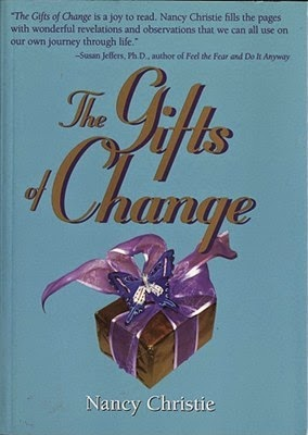 http://www.amazon.com/Gifts-Change-Nancy-Christie-ebook/dp/B001HR5SHU/ref=la_B001K8GBYK_1_1?s=books&ie=UTF8&qid=1421445427&sr=1-1