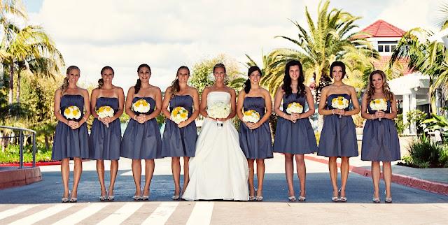 Laguna-Cliffs-Marriott-Wedding-Florist