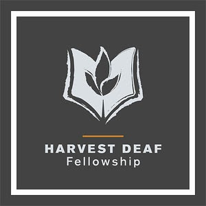 Harvest Deaf Fellowship (Oakville)