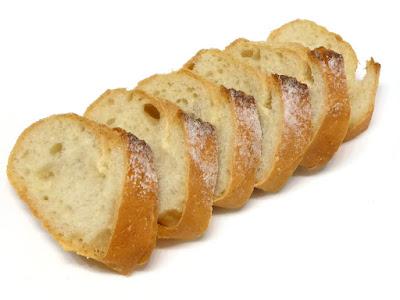 フランス小麦のバタール | 神戸屋