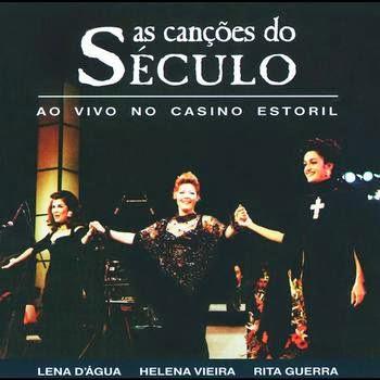 Canções do Século (1994)
