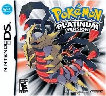 http://images03.olx.com.br/ui/6/00/76/1274129188_93769476_1-Fotos-de--Pokemon-Platinum-Version-1274129188.jpg