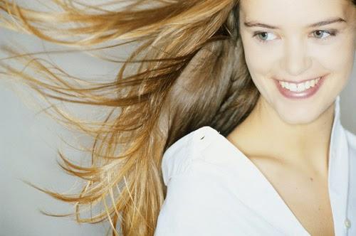 Resultado de imagen para Alternativas para decolorar el cabello naturalmente y sin dañarlo