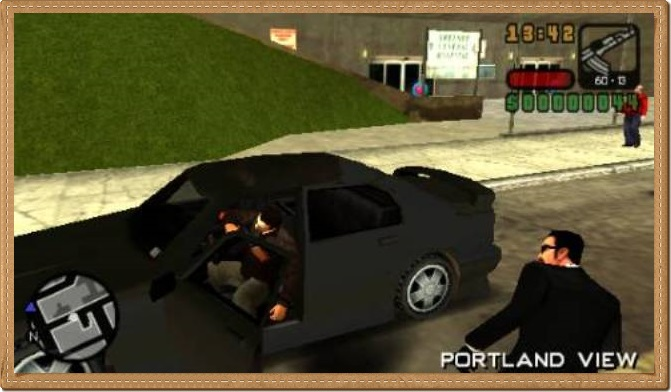 grand theft auto liberty city stories psp cso download