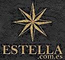 Conocer Estella-Lizarra merece la pena
