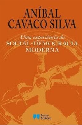 Anibal Cavaco Silva