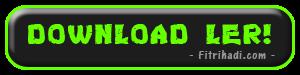 gambar download scrabble