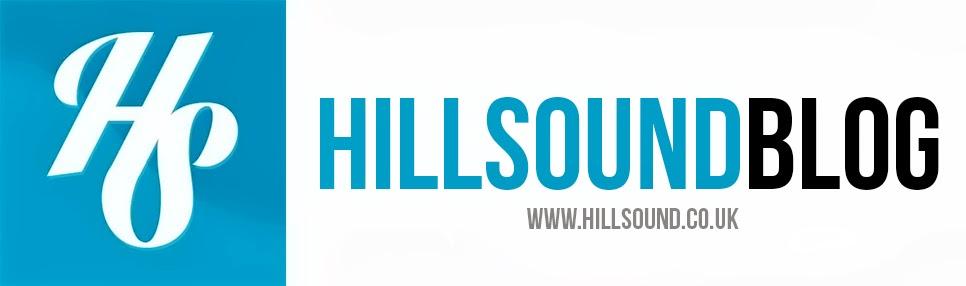 HillsoundUK