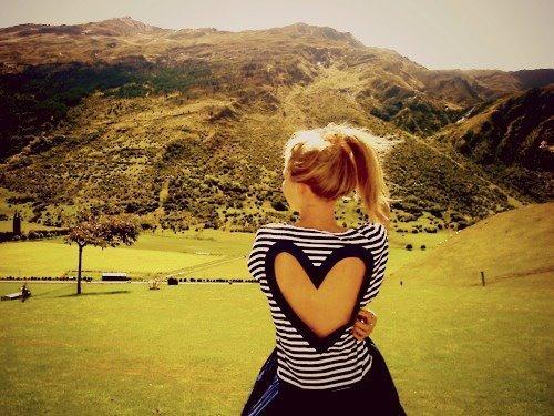 Amor,Love