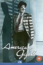 Watch American Gigolo 1980 Megavideo Movie Online