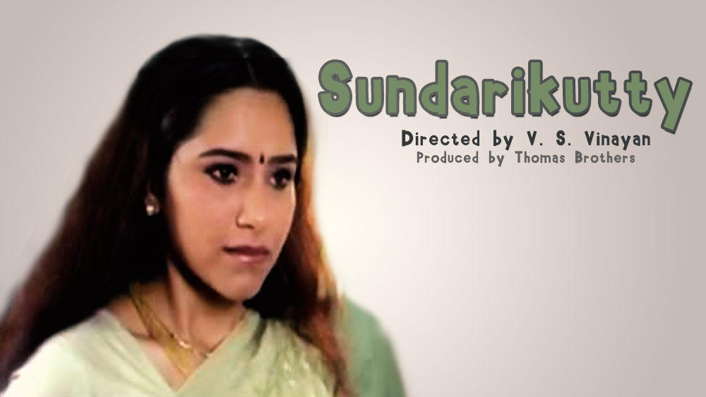 sundarikutty malayalam blue film full blue films online