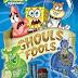Film Gratis Spongebob Squarepants Ghoul Fools