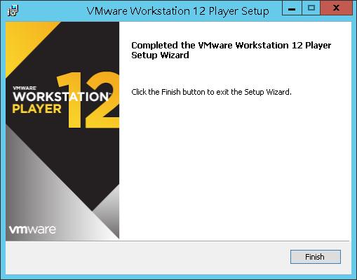 Vmware Workstation 7 Serial Keygen Cracks Serials