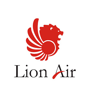 Lowongan Kerja Lion Air September 2015 Reservation Center