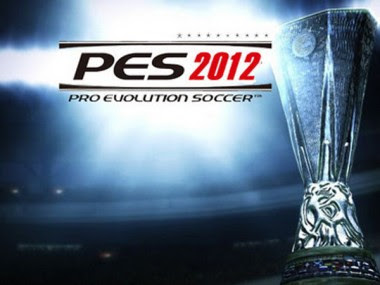 sukague.com PES 2012 FREE DOWNLOAD