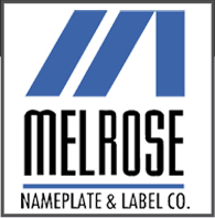 News & Tips from Melrose Namplate