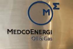 lowongan kerja medco energi 2013