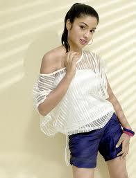 Hot-Actress-Archana-Kavi-1