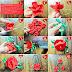 DIY: Roses..