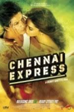 Chennai Express (2013) Subtitle Indonesia_bayu vai