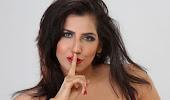 Splendid hot winning Lakshmi iyer hot stills