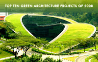 Architecture Projects4