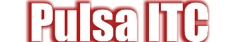 Pulsa Murah 2018 - Bisnis Agen Server Pulsa All Operator Termurah
