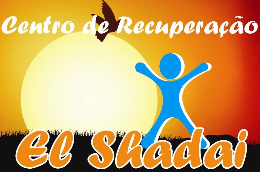 Centro de Recuperação El Shadai