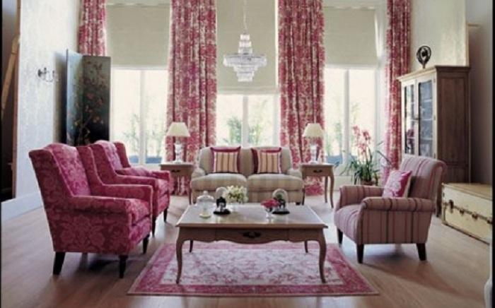 laura ashley kobieta inspiruj ca. Black Bedroom Furniture Sets. Home Design Ideas
