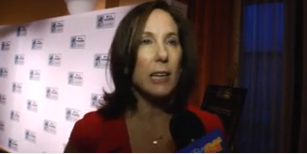 star wars vii kathleen kennedy