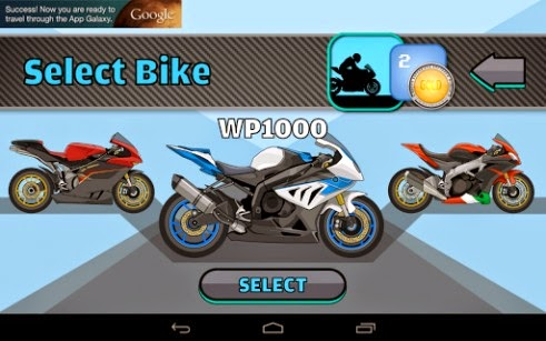 game dua xe  Racer Superbikes